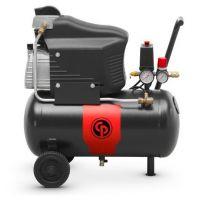 Компресор Chicago Pneumatic CPRA 24 L20 MS /1500W, 8 bar , 24 л /