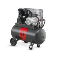 Компресор Chicago Pneumatic CPRC 3150 NS19S MS / 2,2 kW , 10 bar ,150 л /