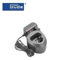 Зарядно устройство за 12 V Li-Ion акумулаторни батерии LG 12-04 GÜDE