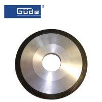 Диск за машина за заточване на дискови триони GÜDE GSS 700 P / 127.5 мм /