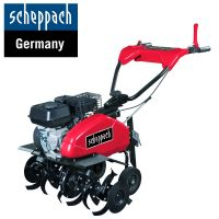 Бензинова мотофреза Scheppach MTP900 / 6,5 W , 85 см /
