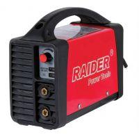 Инверторен електрожен Raider RD-IW16 /140A/