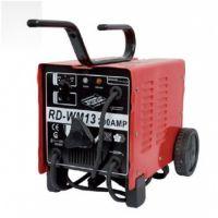 Електрожен Raider RD-WM13 /200A/