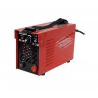 Инверторен електрожен Raider RD-IW15  /200A/
