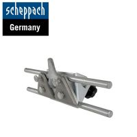 Приставка Jig 160 за машина за заточване Scheppach