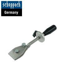 Приставка Jig 60 за машина за заточване Scheppach