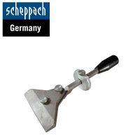 Приставка Jig 120 за машина за заточване Scheppach