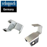 Приставка Jig 40 за машина за заточване Scheppach