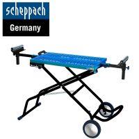 Универсална маса за циркуляр Scheppach MT180T / до 200 кг /