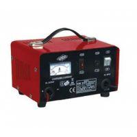 Зарядно за акумулатор RAIDER RD-BC10 /5A/