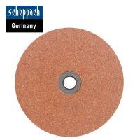 Шлайфащ камък за шмиргел Scheppach Scheppach HG34