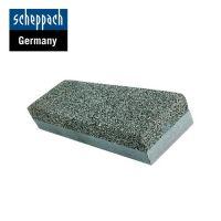 Заглаждащ камък за заточващите машини Scheppach