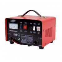 Зарядно за акумулатор RAIDER RD-BC11 /7/3.5 A,   25-135Ah/