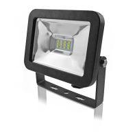 Прожектор Erba 12 LED 25071 /10 W/