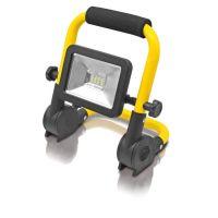 Прожектор със стойка Erba 12 LED 25081 /10 W/