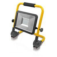 Прожектор със стойка Erba 42 LED 25081 /30 W/