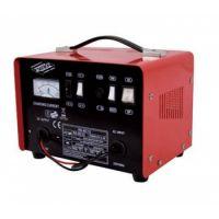 Зарядно за акумулатор RAIDER RD-BC12 /10A/ 92-210Ah
