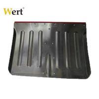 Алуминиева лопата за сняг Wert / 44 х 37 см /
