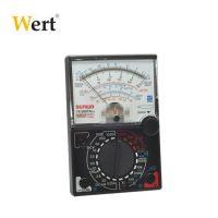 Аналогов мултиметър Wert YX-360TReb / 9 V /