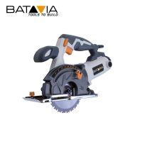 Мултифункционален ръчен циркуляр BATAVIA 7062432 за различни материали /1000 W/