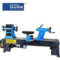 Дърводелски струг GÜDE GDM 450 VD / 370 W , 1400 об / мин /