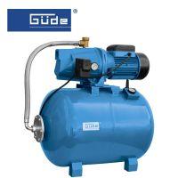 Хидрофор GUDE HWW 2100 G / 2100 W , 6000 л/ч /