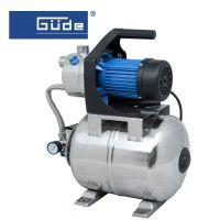 Хидрофор GÜDE HWW 1000 E / 1000 W , 44 м /