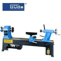 Дърводелски струг GÜDE GDM 450 / 370 W , 1400 об / мин /