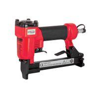 Такер пневматичен RAIDER RD-AS01 /скоби 6-16x12.8x1mm./