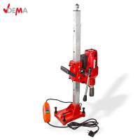 Разпробивна машина DEMA 25086, DKB 2880, 2880 W