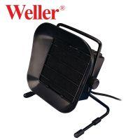 Абсорбатор за дим Weller / 3 филтъра /