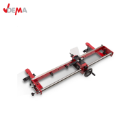 Копир за струг DEMA 25037 KE 1100 /1050 мм, 150-210 мм, 35 мм./