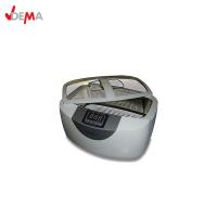 Ултразвукова вана с прозорец и нагревател DEMA 60949 USR 2200/1700 E /2.5 л./