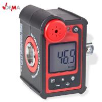 Електронен динамометричен aдаптер DEMA 20511, 40-200Nm, 1/2''