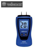 Хидрометър Velleman DEM800 / ± 1% , 13 мм /