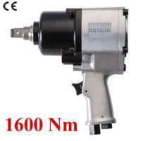 Пневматичен гайковерт ROTAKE RT-5562 / 3/4 '' , 1600 Nm /