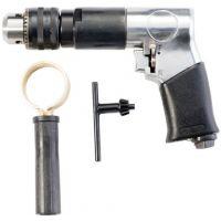 Пневматична реверсивна бормашина Rotake / 1/2 '' , 700 об/мин /