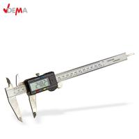 Дигитален шублер DEMA 20718 /200 мм/