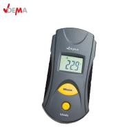 Инфрачервен термометър DEMA 94159, IT 250