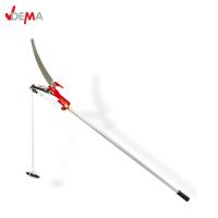 Телескопична ножица DEMA 25241 /450 см, 30 мм./