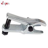Екстрактор за монтаж / демонтаж на шарнирни съединения DEMA 18003 /19 мм./