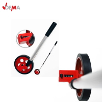 Измервателно колело DEMA 18513, 0 до 999.9 м