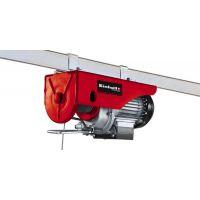 Електрически телфер Einhell TC-EH 250 / 500 W , 250 кг /