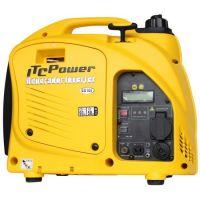 Инверторен дигитален обезшумен генератор ITC Power GG 10i Pro / 1,8 HP , 4,4 А /