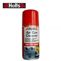 Спрей за почистване на климатици и ароматизиране на купе Holts /150 мл./