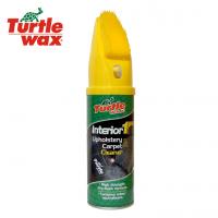 Спрей за почистване на тапицерия Turtle WAX interior 1 aerosol - FG4474