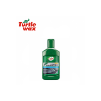 Подобряване на видимостта в лоши условия Turtle WAX clear vue rain repellent / 300ml. / - FG3998