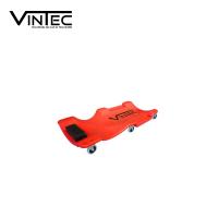 Авторемонтна количка/сервизна шейна VINTEC 73591 /1030x480x115 мм./