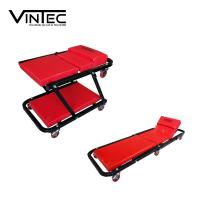 Работна шейна - стол VINTEC 73590