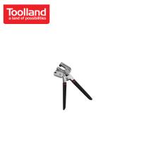 Клещи за свързване на профили - щанцови Toolland TL73080